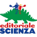 Logo-editorialescienza