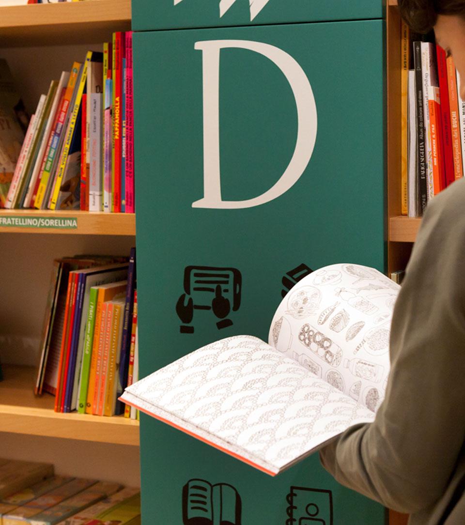 progetti-scuola-libreria-bambini