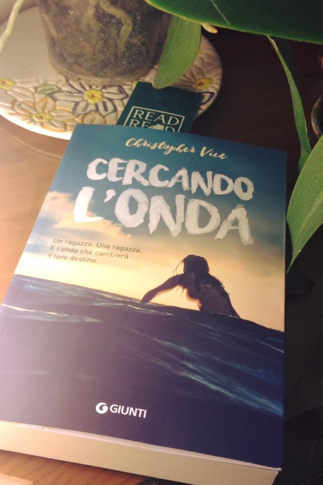 read red road libreria per bambini roma   libri per l'estate? passa