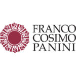 francocosimopanini