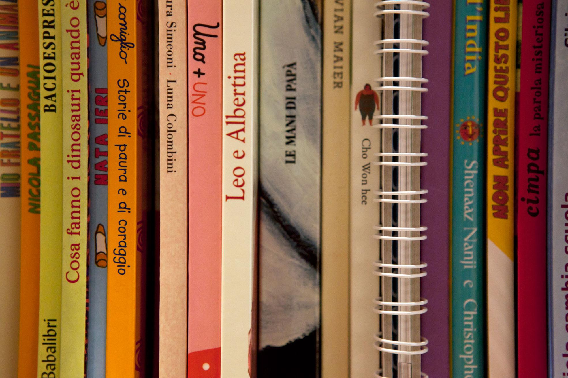 readredroad-libreria-roma-04