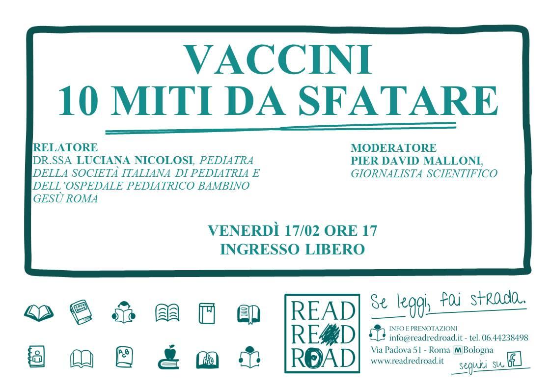 incontro-sui-vaccini-in-libreria