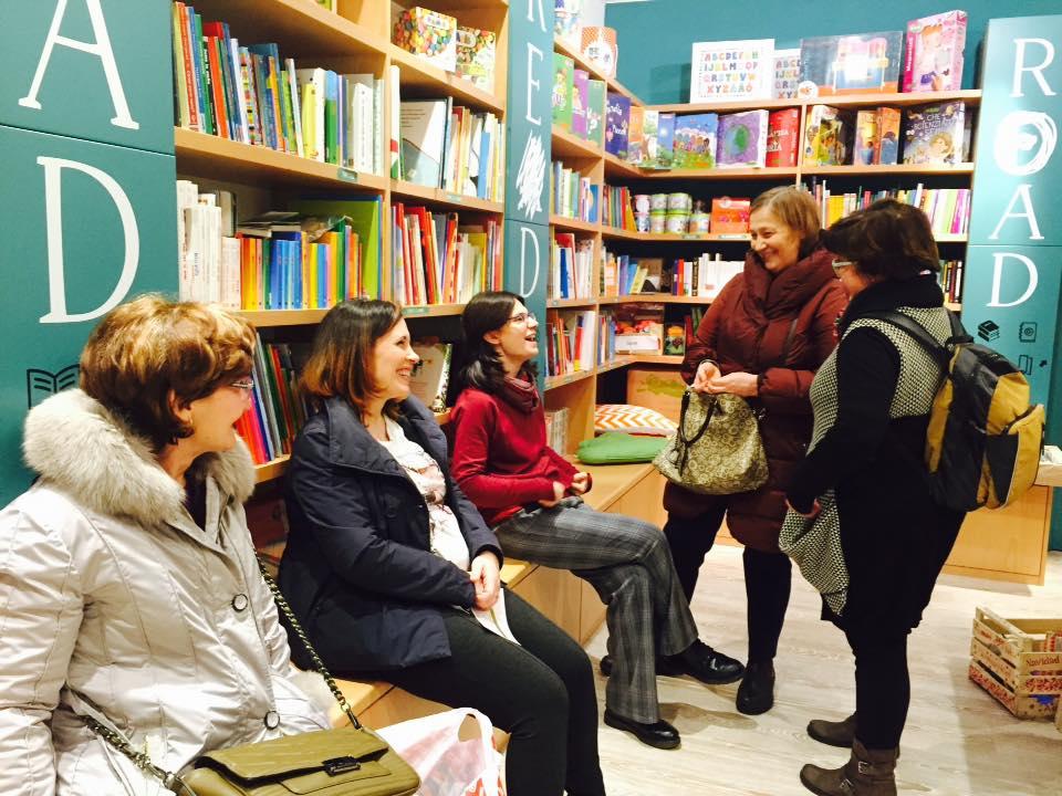 letture-per-bambini-piazza-bologna-roma