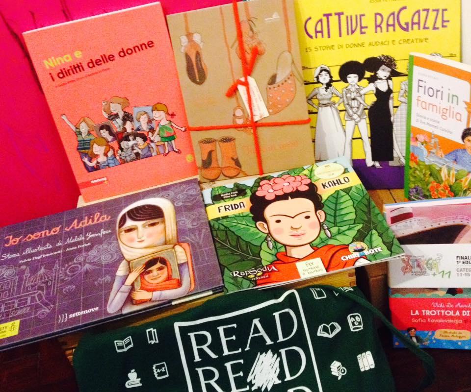 8-marzo-tra-libri-e-scuola