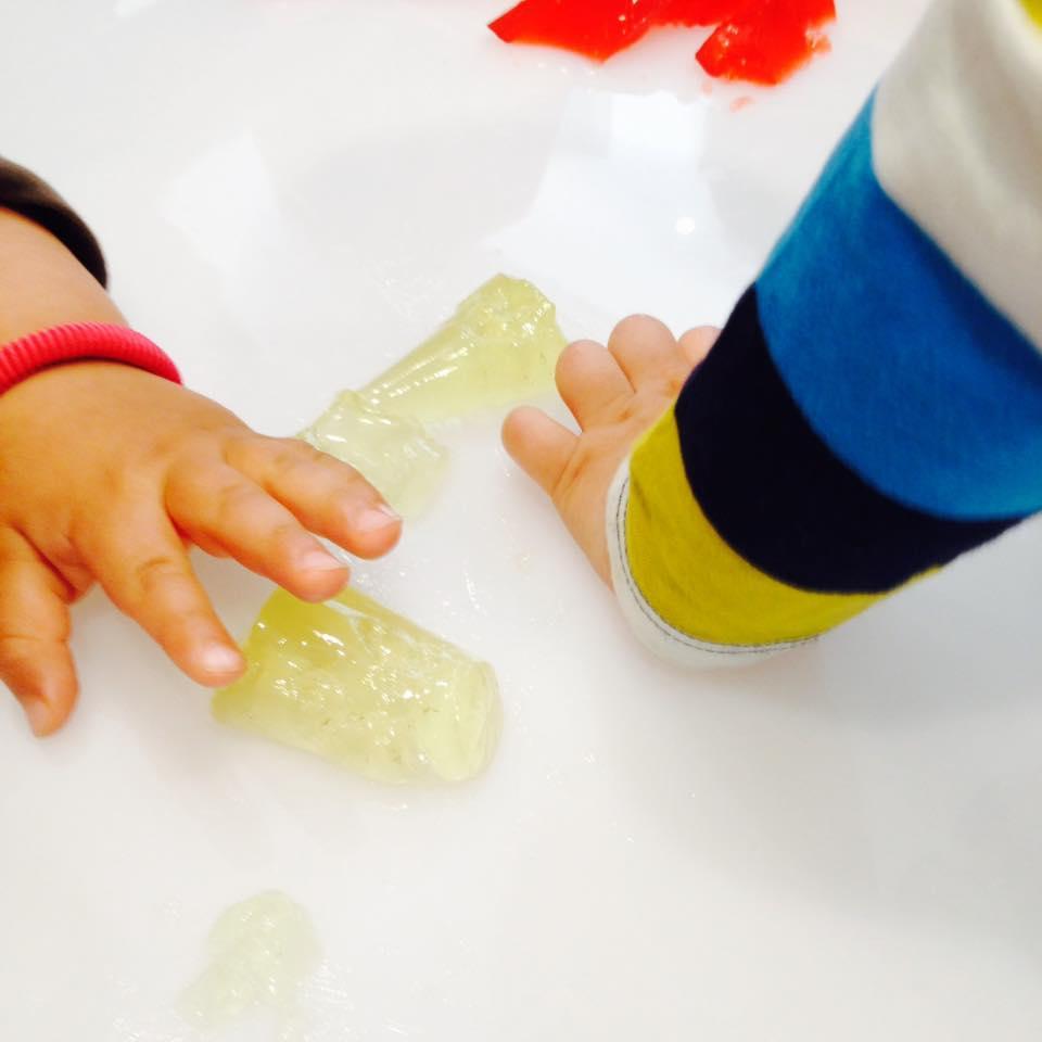 attività per i bambini a roma