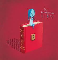 Il nuovo libro di Oliver Jeffers da Read Red Road