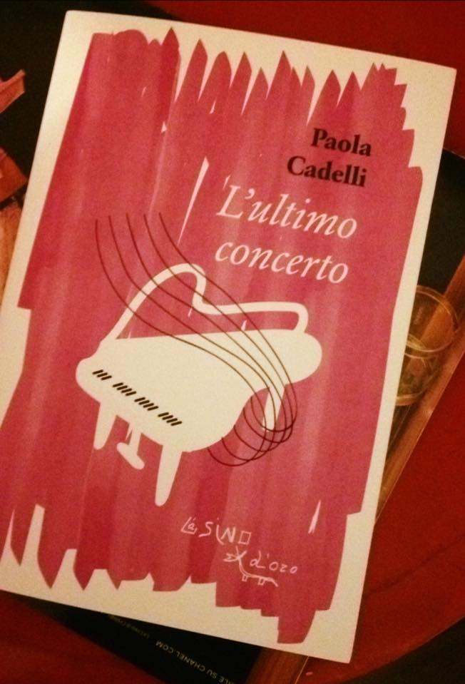 L'ultimo concerto
