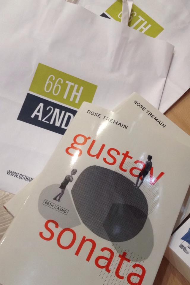 gustav-sonata-libri-per-adulti-a-via-padova-51