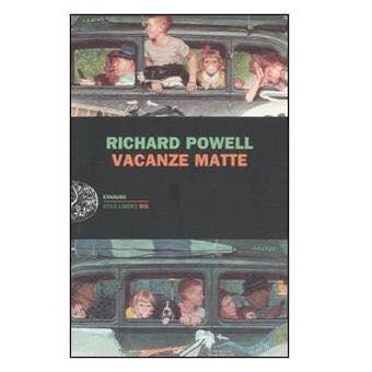 vacanze-matte-da-read-red-road