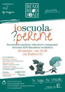 A3-io-scuola-perche-page-001
