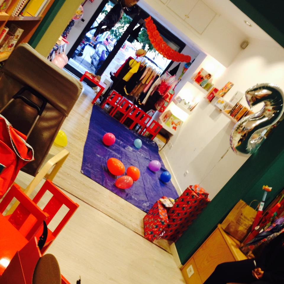 festa-di-compleanno-in-libreria