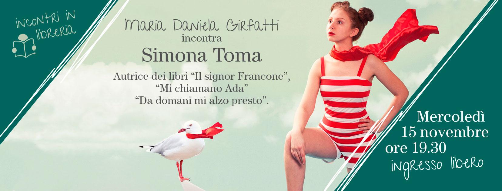 simona-toma-da-read-red-roma