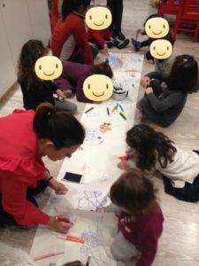 attività-per-bambini-in-libreria