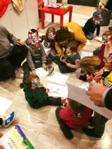 attivita-per-bambini-roma