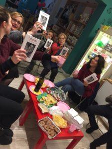 gruppo-di-lettura-roma