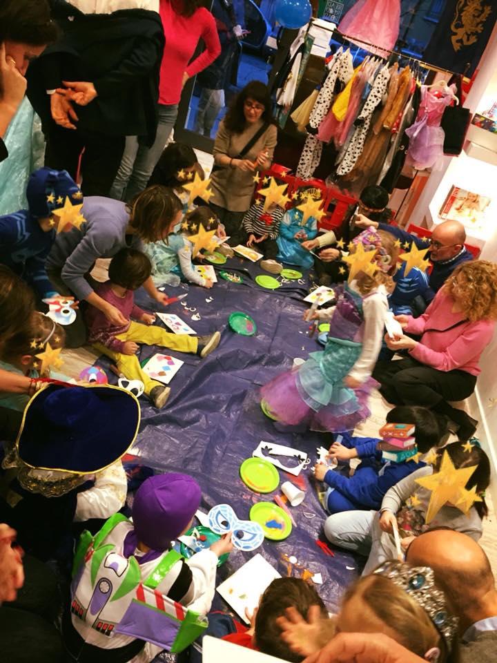 laboratori-per-bambini-a-piazza-bologna
