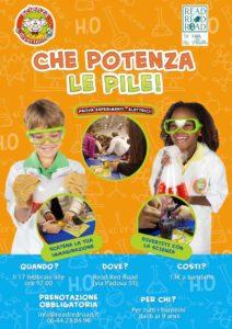 laboratorio-di-scienze-per-bambini