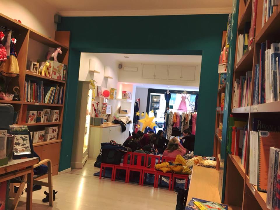 una-libreria-a-misura-di-quartiere