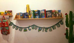 feste-di-compleanno-a-piazza-bologna