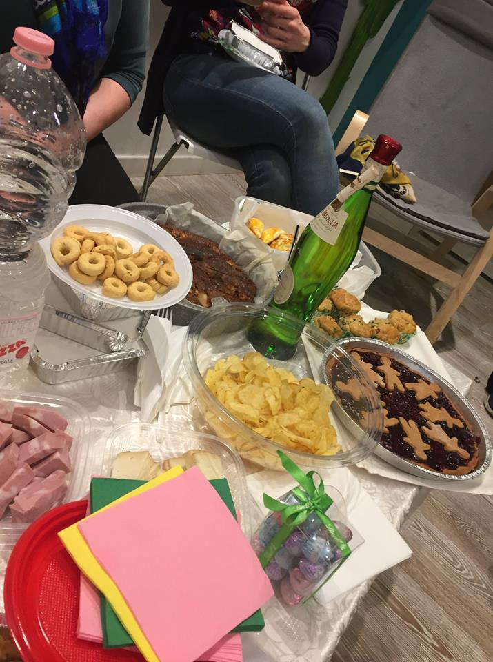gruppo-di-lettura-di-piazza-bologna