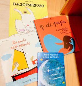 libri-per-la-festa-del-papà