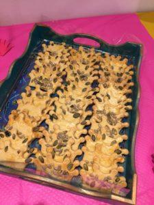 biscotti-salati-raffaella-granone-chef