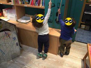 libreria-per-bambini-piazza-bologna