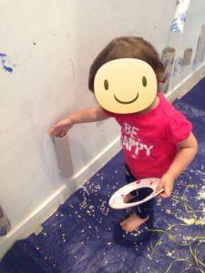 attività-per-mamme-e-figli-roma