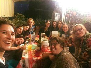 gruppo-di-lettura-piazza-bologna