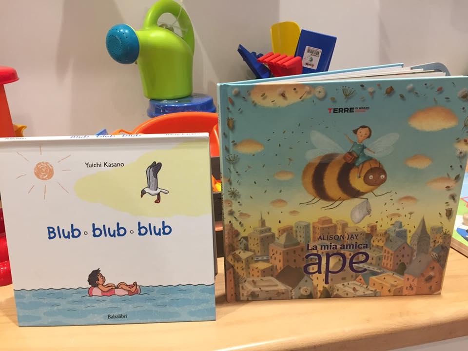 libreria-per-bambini-roma