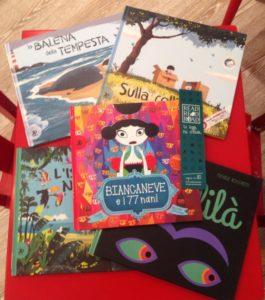 libri-da-leggere-in-estate