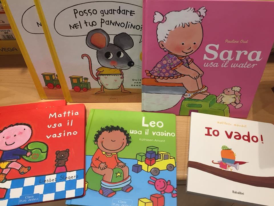 pannolino-libri-da-leggere