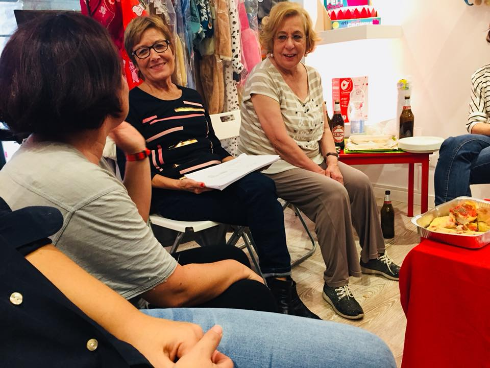 gruppo-di-lettura-per-adulti-read-red-road