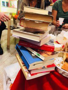 i-libri-del-gruppo-di-lettura-per-adulti