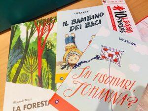 libri-per-le-biblioteche-scolastiche