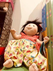 bambole-empatiche-rubens-barn