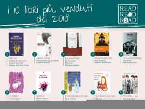 libri-più-venduti-di-read-red-road
