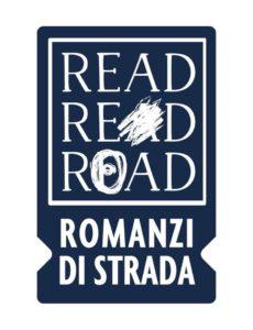 read-red-road-casa-editrice