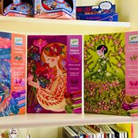 Djeco-scatole-creative-via-padova-51