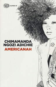 americanah-libro-del-mese-read-red-road