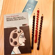 gruppo-di-lettura-piazza-bologna-martedì-19-febbraio