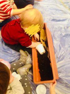 attività-per-bambini-piazza-bologna