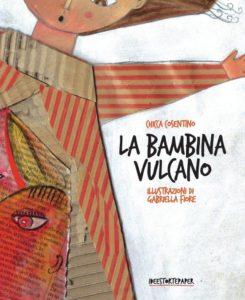presentazione-libro-la-bambina-vulcano-da-read-red-road