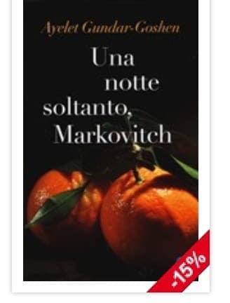 una-notte-soltanto-marcovitch-da-read-red-road