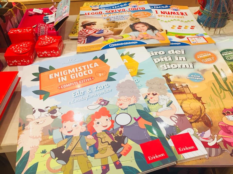 libri-per-le-vacanze