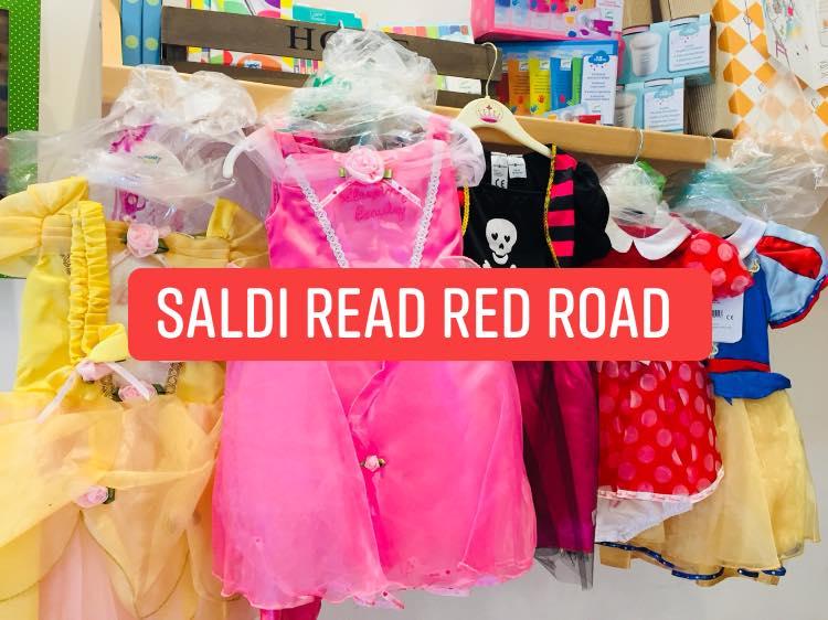 saldi-estivi-da-read-red-road