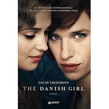 the-danish-girl-da-read-red-road