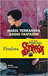 addio-fantasmi-recensione-read-red-road