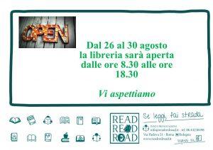 orari-agosto-read-red-road