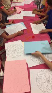 laboratori-creativi-per-bambini